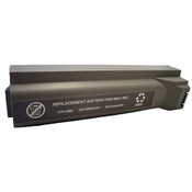 Marquette Mac 5000, 5500, Mac Pac, Mac Stress Battery 900770-001