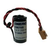 B9670B OMRON Battery