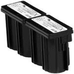 Enersys Cyclon 0819-0014 Battery - 8V 2.5Ah Sealed Lead Rechargeable