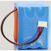 Nellcor Puritan Bennett Inc N-560 Oximax Pulse Oximeter Battery 069308