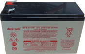 Enersys data safe NPX-35TFR Replacement Battery - 12V 9Ah