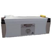 Puritan Bennett Corp Achieva Portable Ventilator Battery L-007762-000