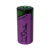 Tadiran TL-4955/S Battery