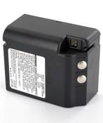 Leica GEB187 NiMH (Retrofit Battery Rebuilding Service)