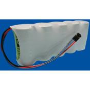 BCI Inc 6004 Blood Pressure Monitor Battery