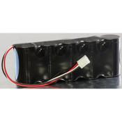 BCI Inc Capnocheck Sleep Capnograph Battery 58522B1 B11509