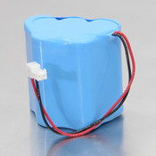 Cas Medical Systems 9300 BP Monitor Battery