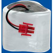 Colin Medical Instruments Press-Mate Prodigy I, II Battery 30190960