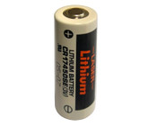 FDK CR17450SE Battery - 3 Volt 2500mAh A Lithium