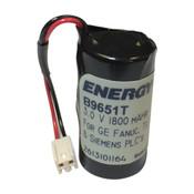 IC610ACC150A FANUC Battery