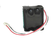 BCI Inc 7500 Pulse Oximeter (4032-0003)