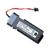 MR-J3BAT Mitsubishi Melservo   Lithium Battery