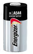 Energizer  A544 Alkaline Battery