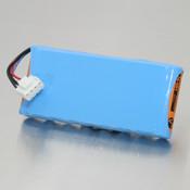Fukuda Denshi FCP-2155 Battery 8-HRAAFD