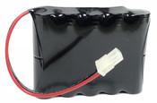 Fukuda Denshi FC 700A Monitor Defibrillator (Requires 2/unit)