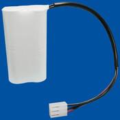 B10788 Unipower Medical Battery for Datex-Ohmeda 7800 Ventilator