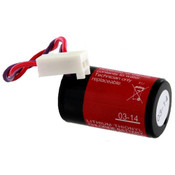 Schlumberger  ST-MT200  Utility Meter Battery TL-5276W, 64967