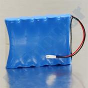 National Hospital Specialties CM735 Genius Blood Mixer Battery