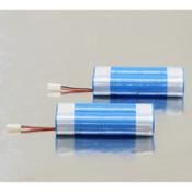 Physio-Control LifePak 8 Monitor Battery