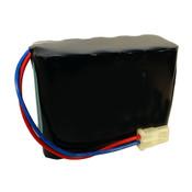 CareFusion 16048 Ventilator Battery 4/Unit Required
