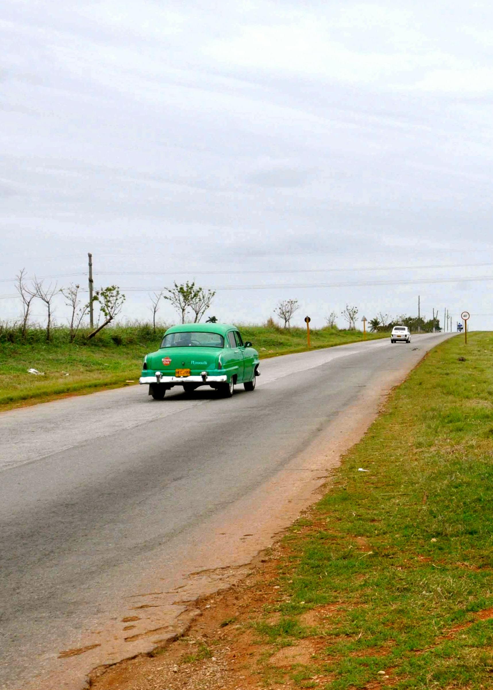 101-raul-highway-v2.jpg
