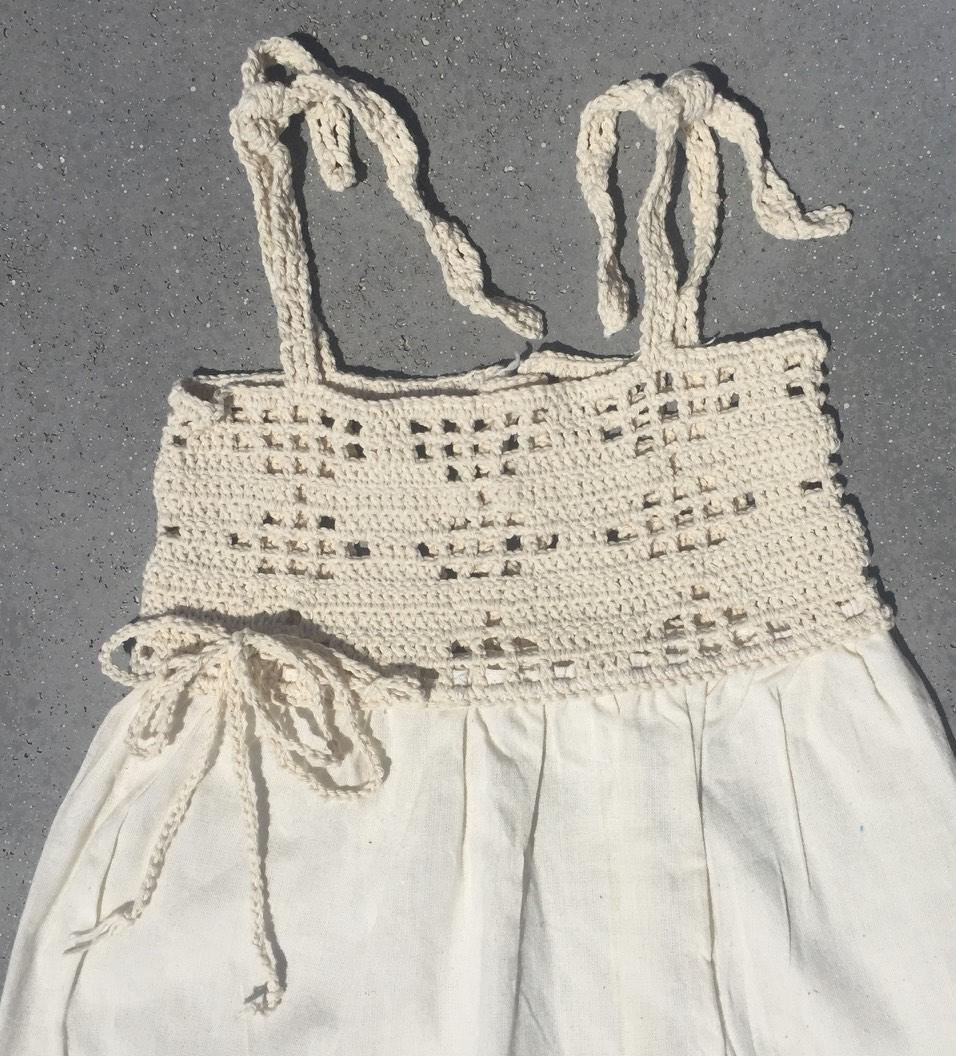 crochet-dress.jpg