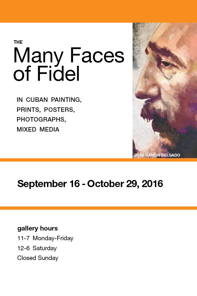 fidel-2.jpg