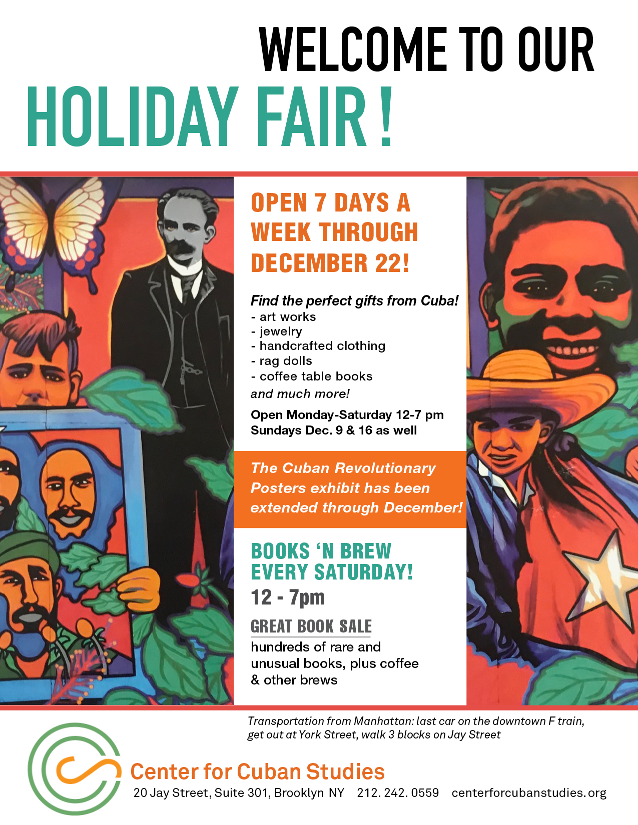 holiday-fair-2018-3.jpg