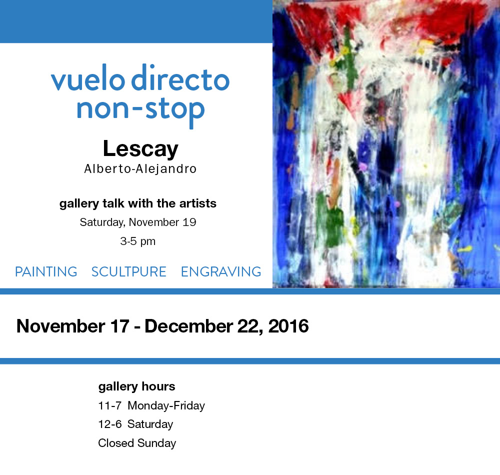 lescay-updated.jpg