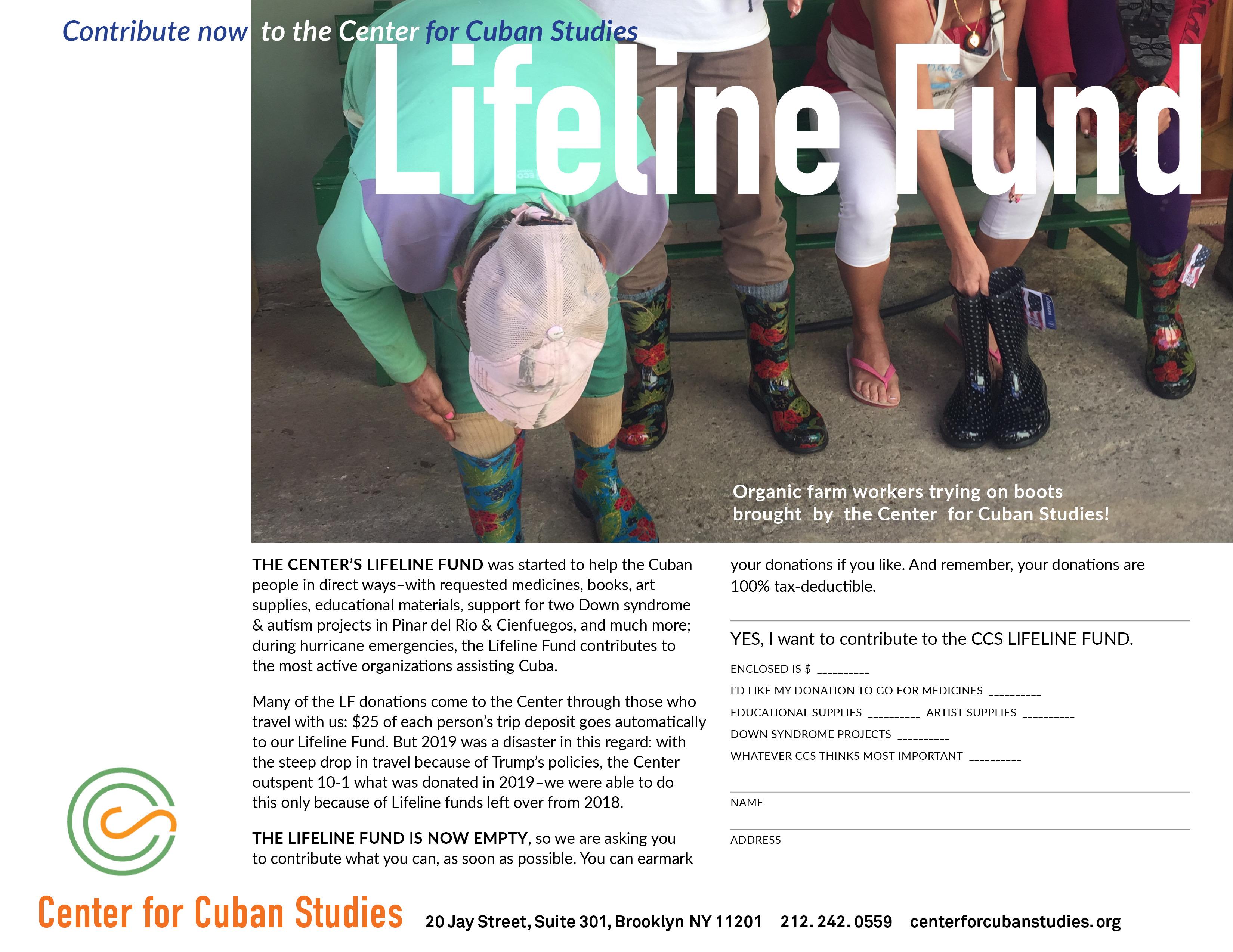 lifeline-fund2.jpg