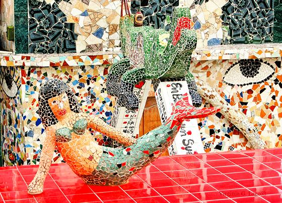 mosaic-fusterlandia-big.jpg