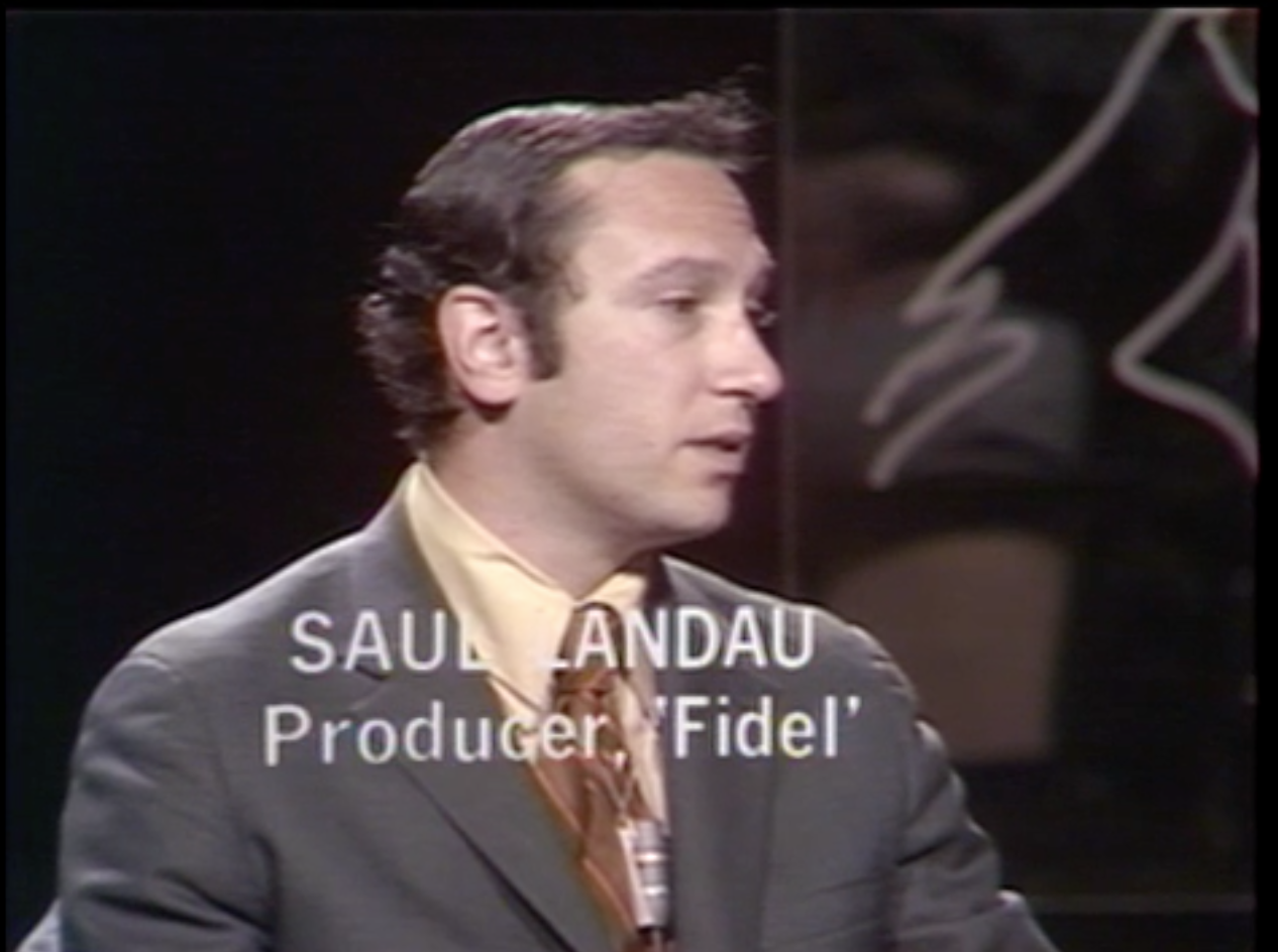 saul-landau-discussion.png