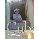 Wayne S. Smith, Portrait of Cuba (Hardcover)