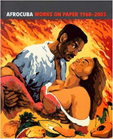 Judith Bettelheim, Afrocuba (Paperback)