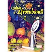 Tato Quinones (Director) Cultos Afrocubanos