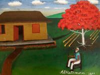 Ruperto Jay Matamoros #5250