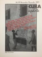 Cuba Update 1997/12