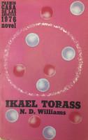 Umberto Peña (Cover) N.D. Williams (Author) 1976