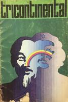 Tricontinental 1969