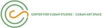 Cuban Art Space Membership