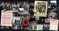 SEEDS  -50th Anniversary Edition w 8 page insert ,BONUS LP! SALE