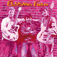 ELYSIAN FIELD -ST (1968 HEAVY PSYCH) CD