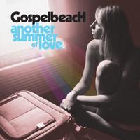12e7449849a GOSPELBEACH-ANOTHER SUMMER OF LOVE- GOLDEN HAZE T SHIRT PLUS BADGE ...
