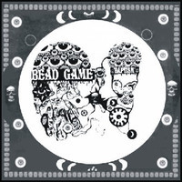 BEAD GAME  - Baptism (70s pop psych rarity, last copies!)LP