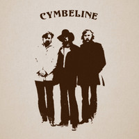CYMBELINE  1965 - 1971 (garage psych Nuggets/Pebbles style)  LP