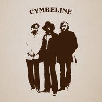 CYMBELINE  -1965 - 1971 (homemade psych, teenbeat a& fuzz )  CD