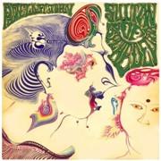 POWELL ST. JOHN  -Sultan Of Psychedelia (60s ACID ROCK ) LP