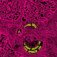 SPACEMEN 3  -TAKING DRUGS TO MAKE MUSIC TO TAKE (1986)CD
