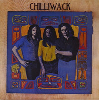 CHILLIWACK -ST (Canadian 70s pop) LAST COPIES!  CD