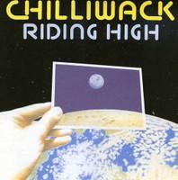 CHILLIWACK   -  RIDIN HIGH(Canadian 70s pop) CD